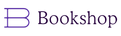 Purchase on Bookshop-logo