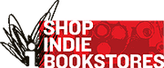 get it on Indiebound-logo